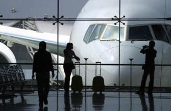 nejlevnejsi-taxi-na-letiste-airport-havel