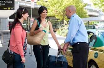 nejlevnejsi-taxi-na-letiste-kufry