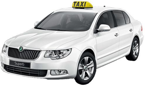 nejlevnejsi-taxi-na-letiste-skoda